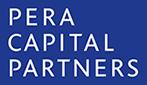 Pera Capital Partners